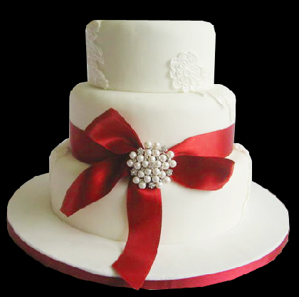 pearl-brooch-on-cake-pic.png