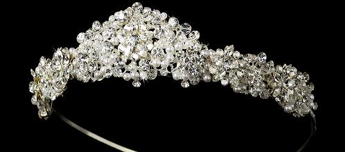 pearl-tiara.png