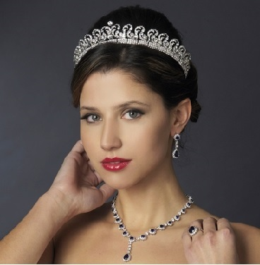 royal-wedding-category.jpg