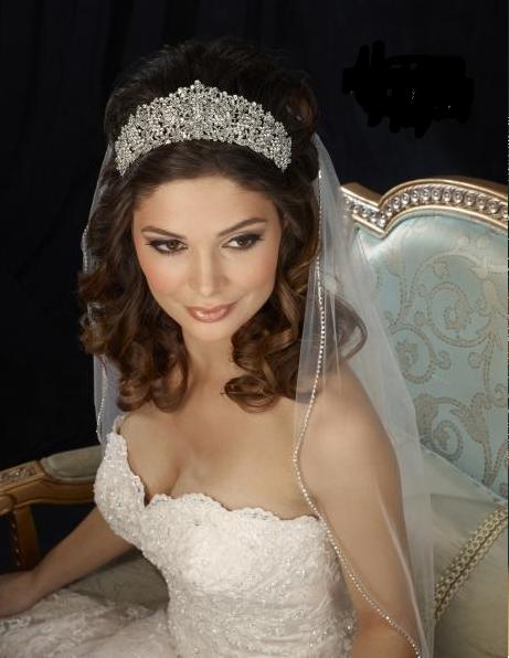 tiara-catedgory-symphony-bridal.png