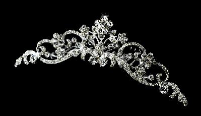 tiara-comb.png