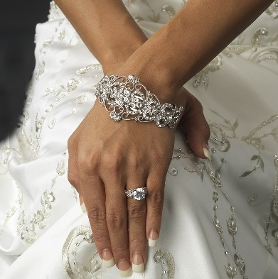 wedding-bracelet-cuff.jpg