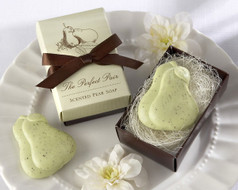 96 The Perfect Pair Soap Kate Aspen Wedding Favors