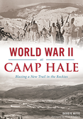 World War II at Camp Hale