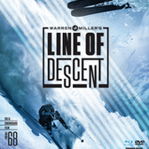 Warren Miller's Line of Descent  DVD