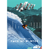 Warren Miller's FACE OF WINTER Film