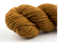 June Cashmere DK - Curry