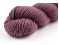 June Cashmere DK - Mulberry