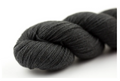 June Cashmere FNG - Slate