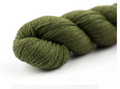 June Cashmere FNG - Moss