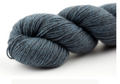 June Cashmere FNG - June Sky