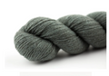 June Cashmere FNG - Silver Bell