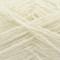 Jamieson's Spindrift - Nat White