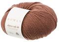 RW ALPACA SOFT DK - Toffee (KT11362)