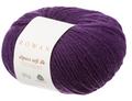 RW ALPACA SOFT DK - Autumn Purple (KT11367)