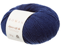 RW ALPACA SOFT DK - Marine Blue (KT11371)