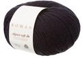 RW ALPACA SOFT DK - Simply Black (KT11376)