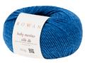 RW BABY MER SILK DK Bluebird (KT8638)