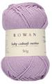 RW Baby CashSoft Merino - Lavender (KT12469)