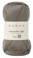 SUMMERLITE 4PLY - Pepper Pot (KT9814)