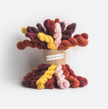 Woolstok Warm Bundle Kit (KT13170)
