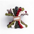 Woolstok Holiday Cheer Bundle Kit (KT13169)