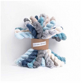 Woolstok Holiday Frost Bundle Kit (KT13168)