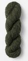 WOOLSTOK - Wild Thyme 150g (KT13174)