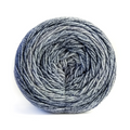 SKL Simpliworsted Spray - Chambray #671