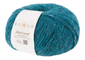FELTED TWEED watery (KT8646)