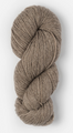 WOOLSTOK - Gravel Road 150g