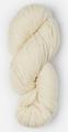 WOOLSTOK - Highland Fleece 150g