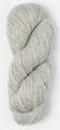 WOOLSTOK - Grey Harbor 50g