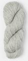 WOOLSTOK - Grey Harbor 150g (KT0927)