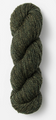 WOOLSTOK - Wild Thyme 50g (KT10518)