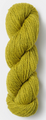 WOOLSTOK - Golden Meadow 50g