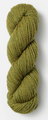 WOOLSTOK - Earth Ivy 50g