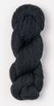WOOLSTOK - Midnight Sea 150g (KT11487)
