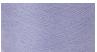 ITO Sensai - Salvia Blue