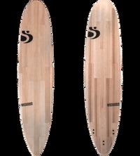 Sunova JR Longboard