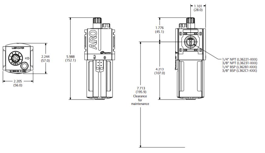 1500-series-lubricator-sketch-dimensions.png