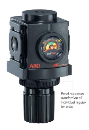 1500-series-regulator-pic.png
