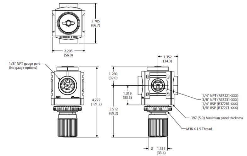 1500-series-sketch-dimensions.png