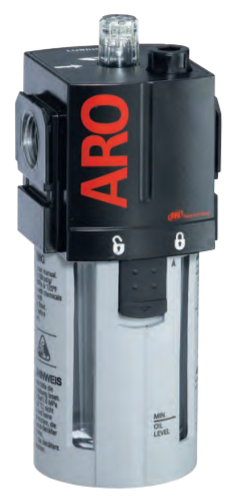2000-series-lubricator-pic.png