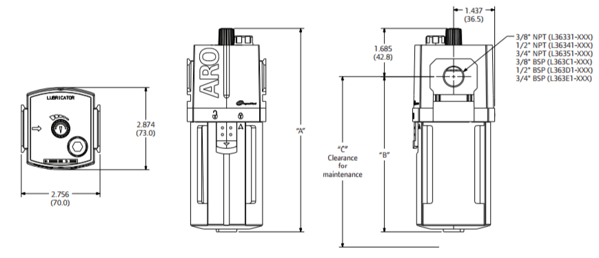 2000-series-lubricator-sketch-dimensions.png