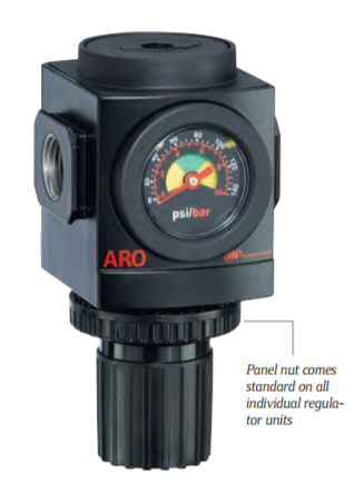 2000-series-regulator-pic.png