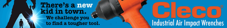 cleco-impact-wrench.png
