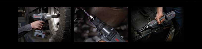 ingersoll-rand-cordless-impact-wrench-ratchet-wrench-angle-wrench-drill-driver.png