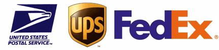shippinglogos.png