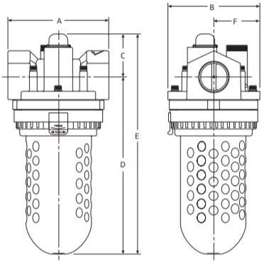 super-duty-lubricators-sketch.png